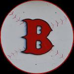banks_logo