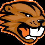 beaverton_logo