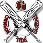 glencoe_logo2