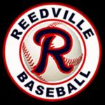 reedville_logo2
