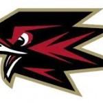 southridge_logo