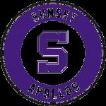 sunset_logo