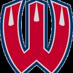 westview_logo