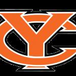 yamhill-carlton_logo