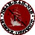 neah-kah-nie_logo