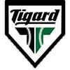 tigard_logo_100