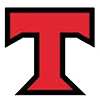 tillamook_logo_100